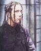 brian welch picture