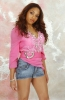 brooke valentine picture1