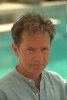 bruce greenwood photo1
