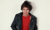 bruce springsteen photo2