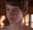 bug hall pic1