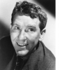 burgess meredith picture1