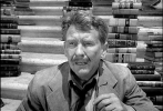 burgess meredith picture2