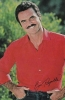 burt reynolds photo1