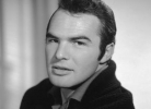 burt reynolds picture