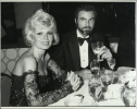 burt reynolds picture3