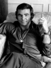 burt reynolds picture4
