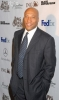 byron allen photo