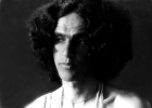 caetano veloso photo