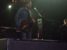 caleb followill image1