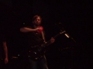 caleb followill image2