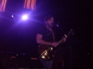 caleb followill photo