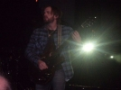 caleb followill photo1