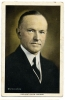 calvin coolidge picture