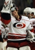 cam ward photo1
