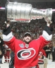 cam ward picture1