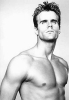 cameron mathison photo