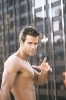 cameron mathison picture1