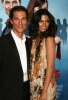 camila alves photo