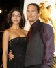 camila alves photo2