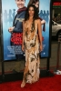 camila alves picture1