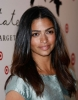camila alves picture2