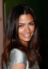 camila alves picture3
