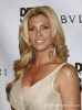 candis cayne photo