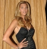 candis cayne photo1