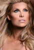candis cayne photo2