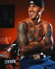 carey hart photo1