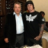 carey hart picture
