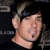 carey hart picture1