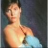 carey lowell img