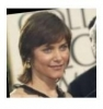 carey lowell pic