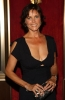 carey lowell picture1