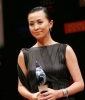 carina lau photo1