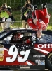 carl edwards photo