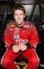 carl edwards photo1
