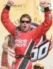 carl edwards picture1
