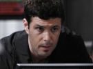carlos bernard photo1