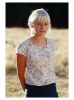 carly schroeder photo
