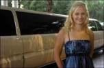 carly schroeder pic1