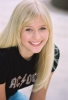 carly schroeder picture2