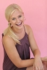 carly schroeder picture3