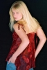 carly schroeder picture4
