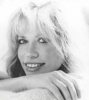 carly simon image1