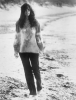 carly simon image2