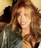 carly simon photo1