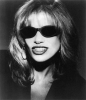 carly simon photo2